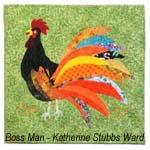 BossMan-KatharineStubbsWardWEB