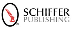 SchifferPublishing