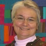 Laura Wasilowski