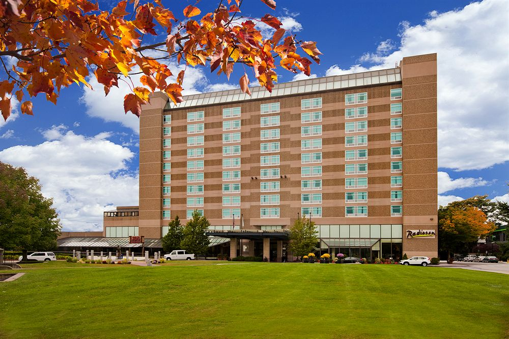 All Inclusive Show & Hotel Package - World Quilt New England ... : quilt show manchester nh - Adamdwight.com