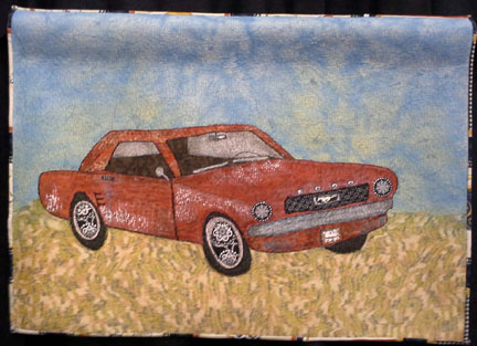 Mustang-Cool-Classic-Rides-2-Quiltfest