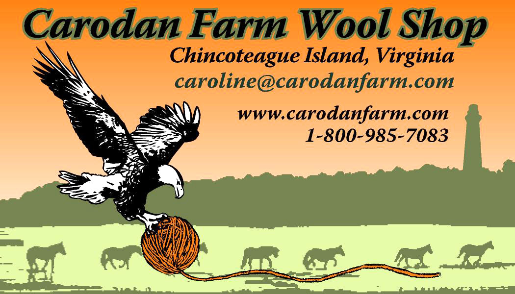 Carodan Farm to be at Quilt Festival in the Merchants Mall