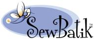 SewBatik