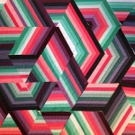 Dynamic Stripes
