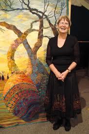 Gloria Loughman B