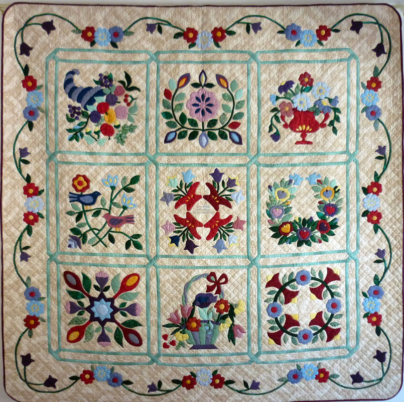 The Quilt & Sewing Fest of New Jersey Archives - Quiltfest