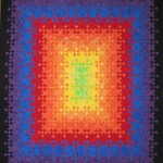 magic-windows-pieced-by-eleanor-moland-quilted-by-gail-rowland