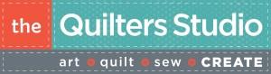 thequiltersstudio-logo-rgb