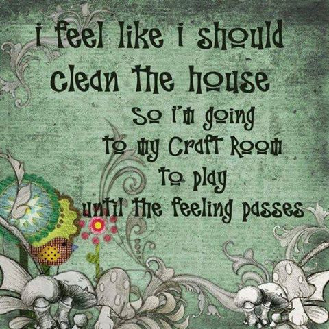 clean-house