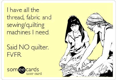 quilter1