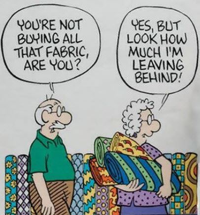 Quiltfest Funnies 3_10_16