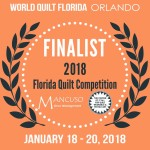 WQFL_Competition-Image for Accepted Quilts