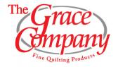 grace products 400