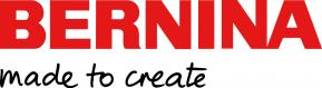 Bernina Logo 8 26 16
